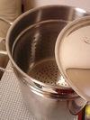 Pasta_pot_inside