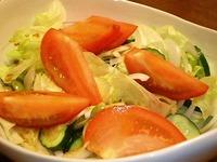 Rf1_dressing_salad