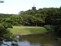 Rinshunkaku4