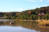 Sankeien_garden