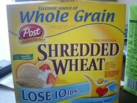 Shredded_wheat