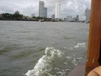 Shuttle_boat2
