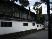 Shuzenji08