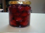 Strawberry_preserve6