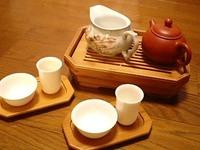 Teathings_1