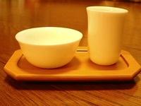 Teathings_2_1