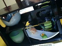 Tensui8_dinner2