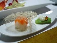 Tensui9_dinner3