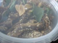 Thai_souvenir_anchovy