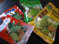 Thai_souvenir_driedfruits
