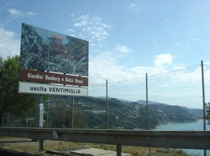 Ventimiglia1