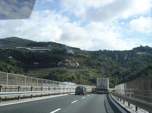 Ventimiglia2