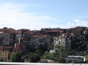 Ventimiglia3