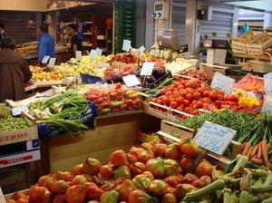 Ventimiglia_market1