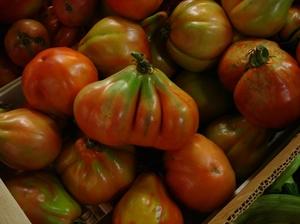 Ventimiglia_market2