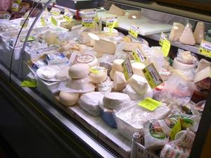 Ventimiglia_market3