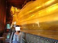 Wat_pho4