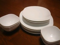 White_tableware2