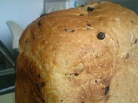 Wine_bread_baked