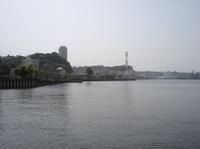 Yokosuka1