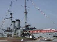 Yokosuka3